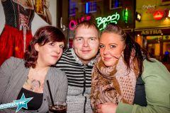 25.-Januar-2020-Safari_Bierdorf_Hamburg_by_Paola_Vallejos_NordischPic-0595