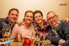 14.-Februar-2020-Safari_Bierdorf_Hamburg_by_Paola_Vallejos_NordischPic-2204