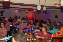 13.-März-2020-Safari_Bierdorf_Hamburg_by_Paola_Vallejos_NordischPic-3442