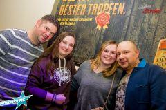 13.-März-2020-Safari_Bierdorf_Hamburg_by_Paola_Vallejos_NordischPic-3476