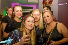 15.-Februar-2020-Shooters_Hamburg_by_Paola_Vallejos_NordischPic-2494