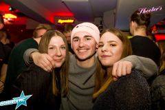 15.-Februar-2020-Shooters_Hamburg_by_Paola_Vallejos_NordischPic-2495