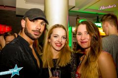 15.-Februar-2020-Shooters_Hamburg_by_Paola_Vallejos_NordischPic-2570