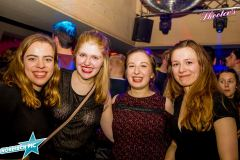 22.-Februar-2020-Shooters_Hamburg_by_Paola_Vallejos_NordischPic-2838