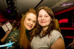 22.-Februar-2020-Shooters_Hamburg_by_Paola_Vallejos_NordischPic-2840