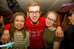 22.-Februar-2020-Shooters_Hamburg_by_Paola_Vallejos_NordischPic-2841