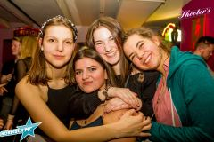 22.-Februar-2020-Shooters_Hamburg_by_Paola_Vallejos_NordischPic-2843