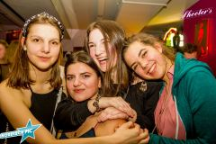 22.-Februar-2020-Shooters_Hamburg_by_Paola_Vallejos_NordischPic-2845