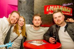 22.-Februar-2020-Shooters_Hamburg_by_Paola_Vallejos_NordischPic-2850