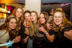 22.-Februar-2020-Shooters_Hamburg_by_Paola_Vallejos_NordischPic-2853