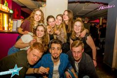 22.-Februar-2020-Shooters_Hamburg_by_Paola_Vallejos_NordischPic-2855